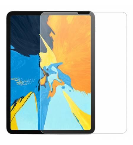 Защитное стекло для iPad Pro 11 (Premium)