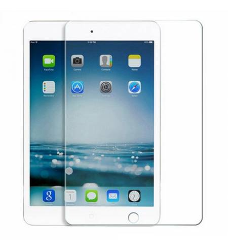 Защитное стекло для iPad Mini 5 (Good)