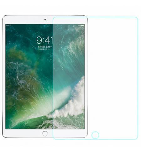 Защитное стекло для iPad 10,2 (Premium)