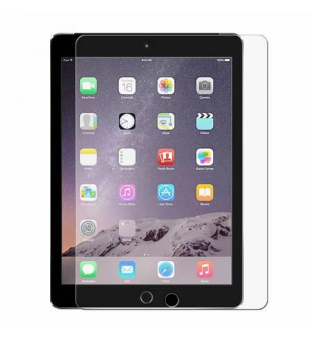Защитное стекло для iPad 9,7/Air/Air 2 (Premium)