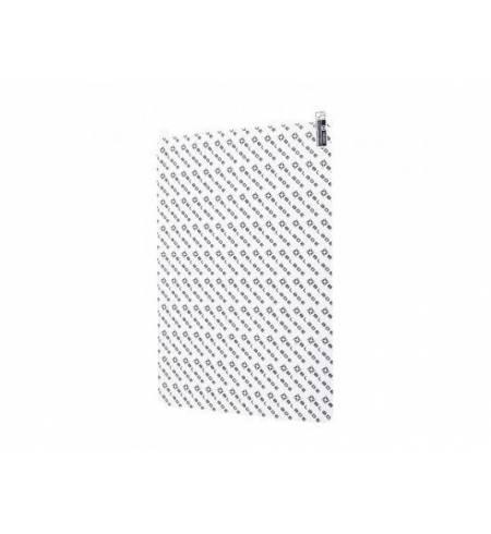 Защитная пленка для iPad 9,7/Air/Air 2