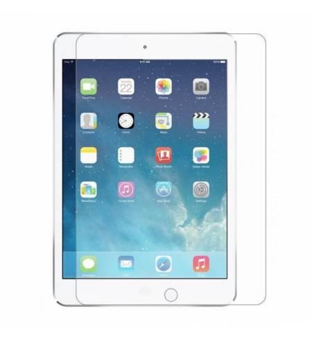 Защитное стекло для iPad 2/3/4 (Good)