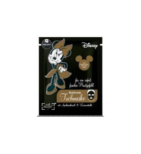 Тканевая маска Disney ,Бодрящая