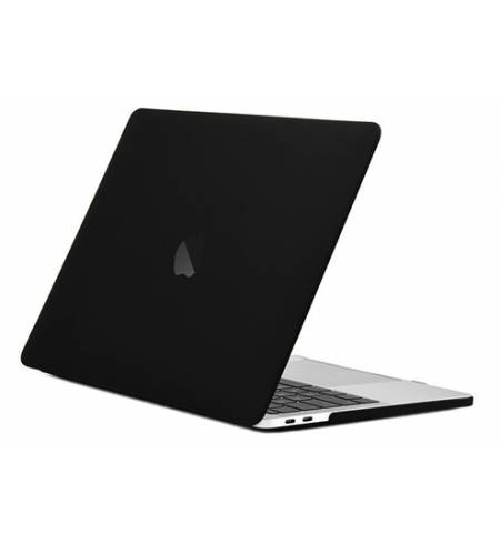 "Накладка для Macbook Pro 15"" Black (matt)"