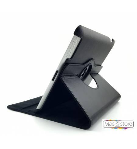 Чехол Книжка Подставка Targus 360 Черный iPad MINI4