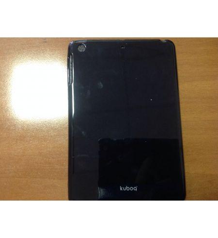 Kubod Черный iPad MINI