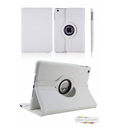 Чехол Книжка Подставка Targus 360 Белый iPad MINI