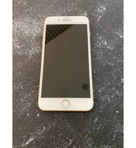 iPhone 8Plus 64gb Gold б/у (91757097)