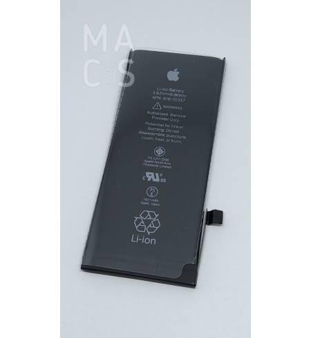 АКБ для iPhone SE(2020)