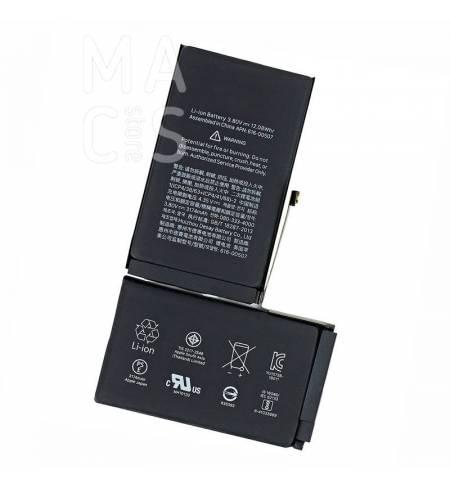 АКБ для iPhone XS Max