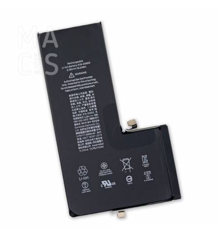 АКБ для iPhone 11 Pro Max