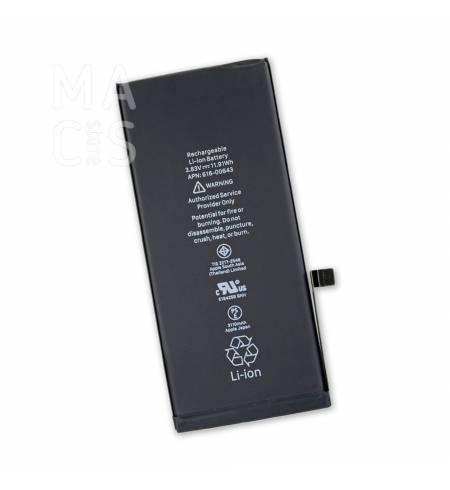 АКБ для iPhone 11