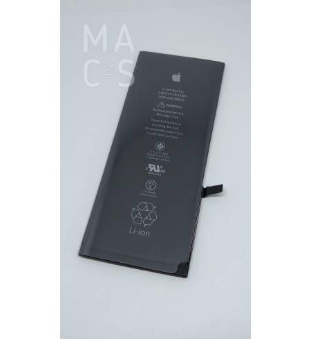 АКБ для iPhone 6s Plus
