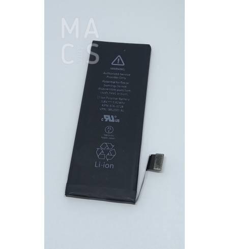 АКБ для iPhone 5s