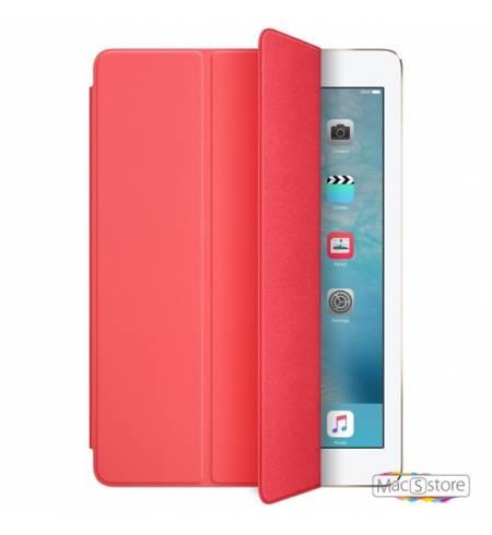 Чехол Книжка Apple Smart Case Red iPad AIR 2