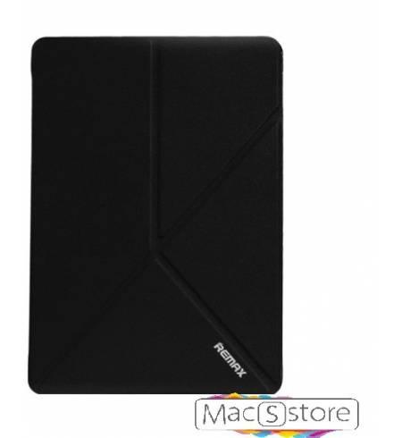 Книжка Чехол книжка черный Transformer REMAX для iPad Air/ Air2
