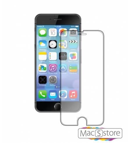 Защитное стекло 0,2mm для iPhone 6Plus