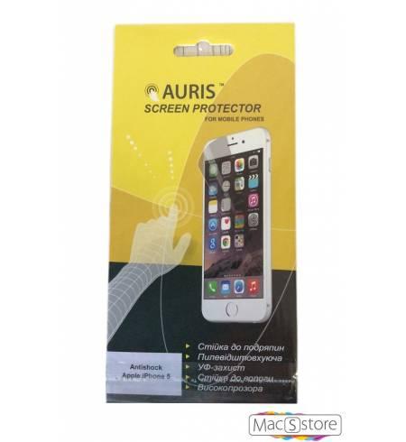 Защитная пленка Antishock AURIS Apple iPhone 5/5S