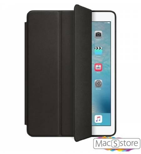 Чехол книжка черный Apple Smart Case для iPad Air