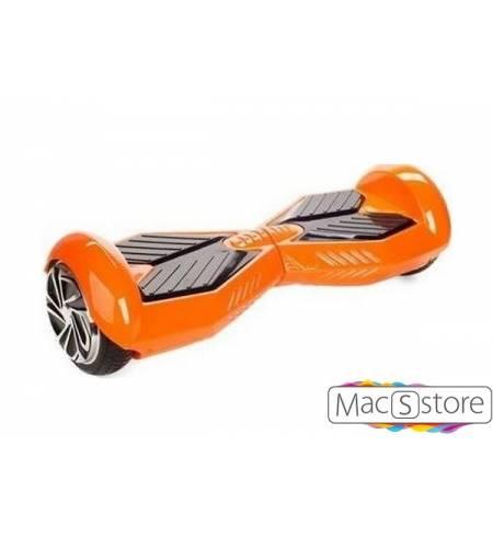"Гироборд Whelle W3 (6,5"") N1А Orange"