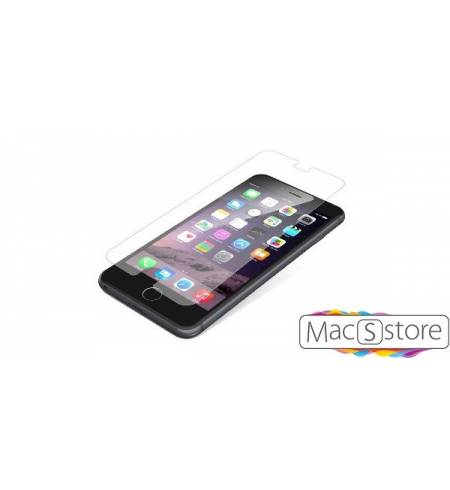 6+ Glass AURIS Apple iPhone 6+